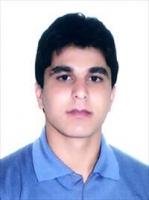 علی مرشدلو - تدریس خصوصی ریاضی در نیشابور