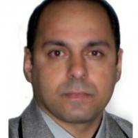 سید رضا علمدار - آشنایی با فرآیند و مراحل اجرای کامل یک ساختمان مسکونی( مجتمع – تجاری- برج مسکونی)  از نگاه برنامه ریزی و کنترل پروژه