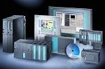 محمود زمانی - آموزش PLCهای زیمنس (STEP7 300&400) و مانیتورینگ صنعتی با WinCC و WinCC flexible