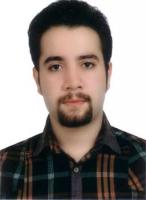 رضا هویدی - مدرس مهندسی مکانیک و انجام پروژه های دانشگاهی