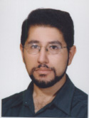 دکتر مهدی ملک علایی - تدریس خصوصی شیمی دبیرستان کنکور دانشگاه و دروس تخصصی مهندسی شیمی در تهران