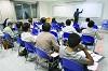 بابایی - تدریس خصوصی دروس ریاضی و فیزیک