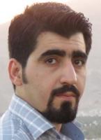 ایمان ممبینی پور - انجام پروژه های برنامه نویسی متلب تدریس خصوصی دبیرستان و دروس تخصصی کارشناسی و ارشد مهندسی برق در شیراز