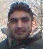 مهراد سامانی - تدریس خصوصی کلیه دروس دبیرستان