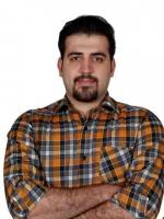 آرمین نوروزی - تدریس دروس مهندسی مکانیک و کنترل توسط دانشجوی دکترا
