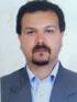 محمد کمال اف - تدریس خصوصی روسی