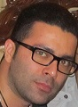 عرفان عبداله زاده - تدریس خصوصی در تهران(ریاضی 1،2،3راهنمایی-ریاضی 1،2 و حسابان دبیرستان-حساب دیفرانسیل و انتگرال پیش دانشگاهی)