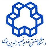 محمدجواد - تدریس دروس تخصصی رشته برق - مخابرات
