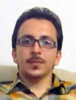 آرمان کاظمی - تدریس دروس مهندسی عمران (استاتیک -خاک -پی-راه سازی -روسازی)  تدریس دروس فوق در کنکور ارشد عمران (تضمینی)  تدریس زبان انگلیسی 100% تضمینی