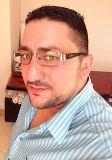 محمد جواد ساسانی - تدریس خصوصی زبان روسی(کرج و تهران)