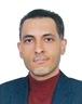 کیوان افشار - تدریس زبان عربی