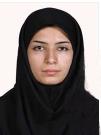 مهسا علی بابایی - تدریس خصوصی  زبان انگلیسی در تهران  کودک- نوجوان- بزرگسال- راهنمایی-دبیرستان -کنکور- ۱۰۰ درصد تضمینی در صورت عدم رضایت جلسه اول رایگان