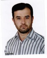 علی حسین حمیدی - تدریس خصوصی آمار در تبریز و مرند