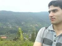 سید محمود خوش فطرت - تدریس شیمی کلیه مقاطع دبیرستان در اصقهان
