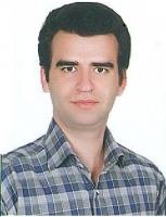 اصغر جعفری - تدریس خصوصی دروس مهندسی برق - فوق لیسانس الکترونیک دانشگاه خواجه نصیر