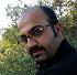 دکتر سید محمد هاشمی - تدریس ریاضیات کنکور و فیزیک کنکور و دبیرستان و دروس مهندسی برق مدرس دانشگاه آزاد و مدرس تیزهوشان و غیر انتفاعی قلم چی.مدرس غیر انتفاعی سلام.مشاوره رایگان