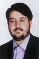 سید احمد آیت اللهی - تدریس خصوصی ریاضیات، آمار، تحقیق در عملیات و دروس تخصصی مهندسی صنایع