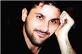 محمد علی پور - تدریس خصوصی محاسبات عددی، دروس مهندسی مواد، تدریس ویژهی امتحانات - نوشتن و ویرایش مقالات ISI مهندسی مواد