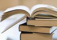 شیما منصوب ریحانیان - تدریس خصوصی در همدان