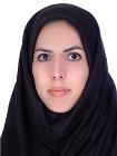مژگان ایوبی - تدریس خصوصی و گروهی شیمی دبیرستان، المپیاد، کنکور و دانشگاه در تهران توسط مدرس دانشگاه