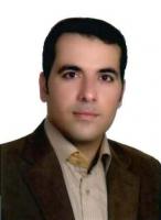 حسین احمدی - تدریس دروس مرتبط با آمار و نرم افزار SPSS در شهر قم