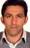 hassan nadri - تدریس خصوصی حسابداری