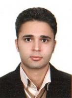 یاسر پورسلطانی - تدریس دروس ریاضی و فیزیک دبیرستان و دروس رشته مهندسی عمران و آموزش نرم افزارهای مهندسی عمران در کرمان