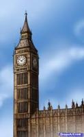 دپارتمان تدریس خصوصی مؤسسه اورانوس - تدریس خصوصی زبان انگلیسی، فرانسه، روسی و ترکی استانبولی