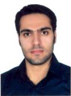 محمد زمانی - تدریس خصوصی