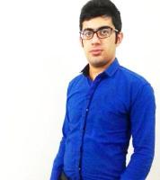 سید محمد قتالی - تدريس خصوصي رياضيات و فيزيک دبستان تا دانشگاه و دروس فولاد و بتن دانشگاه در شيراز