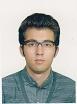 امین کنشلو - تدریس خصوصی ریاضیات و فیزیک -دروس مهندسی صنایع و مدیریت در تهران