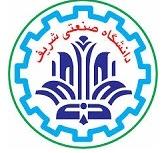 فرشید انتصاری - تدریس خصوصی وانجام  پروژه در تهران-----------                         کنترل - دینامیک - ارتعاشات  کنترل پیشرفته - دینامیک پیشرفته - ارتعاشات سیستم های ممتد