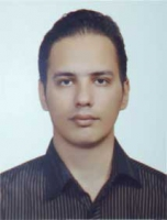 حسین کرمی - آموزش تخصصی زبان اسپانیایی