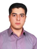 حمید بابایی - تدریس خصوصی و گروهی در تبریز