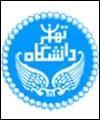 خانم رضايى - تدريس رياضيات دبيرستان، تيزهوشان، كنكور و رياضى عمومى دانشگاه