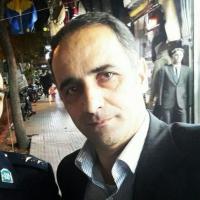 تورج مهدی زاده - تدوین، طراحی و تدریس و تحقیق استراتژی