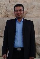 سید علی حسینی - تدریس خصوصی دروس دبیرستان در شیراز
