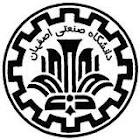 حسین عابدی کریمی - تدریس خصوصی ریاضی در اصفهان و شیراز