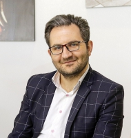 حميدرضا پازكي - تدريس آمار و نرم افزارهاي آماري
