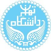 محمدی - تدریس خصوصی عربی و حقوق