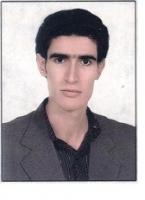 میرشجاع الدین عقیلی - تدریس خصوصی حقوق در تهران