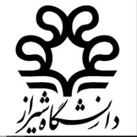 رامین رفیعی - تدریس ریاضیات دبیرستان،ریاضیات دانشگاه ،تحقیق در عملیات،اقتصاد خردو کلان (شیراز)
