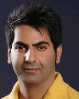 علی اولادزاده - تدریس خصوصی در تهران