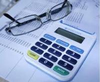 شاهین شیرانی - تدریس خصوصی دروس تخصصی حسابداری ( آمادگی جهت کنکور سراسری و آزاد و امتحانات پایان ترم و میان ترم دانشگاهی)