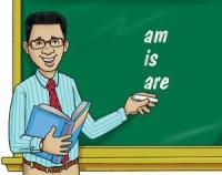 arman - استخدام ويژه مدرس در آموزشگاه آرمان