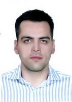 حسام الدین کرمی - تدریس خصوصی نرم افزار سیمولینک (Simulink)