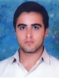 شاهین احمدی - تدریس خصوصی ریاضی و فیزیک