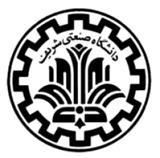 محسن مولوی - تدریس خصوصی  دروس مهندسی برق و ریاضیات