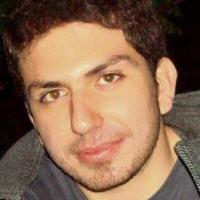 محمدمیلاد خسروی - تدریس تخصصی 3dsmax و vray