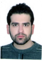 محمد سلامت - تدریس حخصوصی و نیمه خصوصی کنکوری و تقویتی زیست شناسی در گرگان - ترجمه مقالات-تدوین پروپوزال و پایان نامه